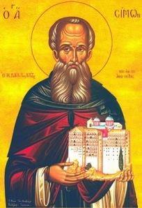St_simon_the_outpourer_of_myrrh_athos