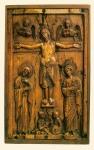 l9-16Crucifixion