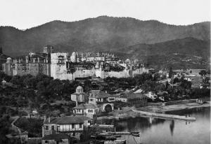 Vatopedi-1870