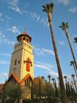 St. Anthony's Arizona (112)