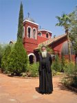 St. Anthony's Arizona (133)