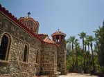 St. Anthony's Arizona (168)