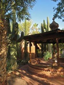 St. Anthony's Arizona (174)