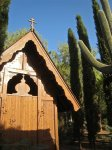 St. Anthony's Arizona (177)