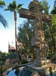 St. Anthony's Arizona (184)