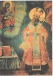 Iosif cel Nou de la Partos (1)