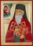 Iosif cel Nou de la Partos (10)