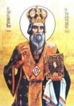 Iosif cel Nou de la Partos (11)