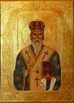 Iosif cel Nou de la Partos (13)
