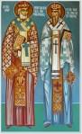 Iosif cel Nou de la Partos (17)