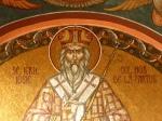 Iosif cel Nou de la Partos (3)