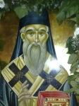 Iosif cel Nou de la Partos (4)