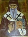 Iosif cel Nou de la Partos (5)