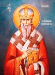 Iosif cel Nou de la Partos (6)