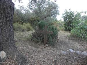 mormantul-staretului-tihon