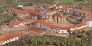 ormylia-monastery