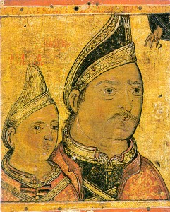 portrait-of-neagoe-basarab-and-his-son-theodosios