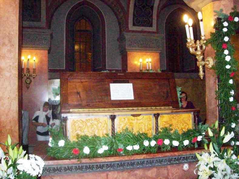 procesiune cu moastele sf. iosif de la partos (11)