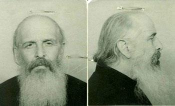 Sandu-Tudor_dosar-penitenciar_daniil