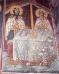 manuel-panselinos-from-the-holy-church-of-the-protaton (100)