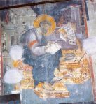 manuel-panselinos-from-the-holy-church-of-the-protaton (103)