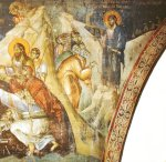 manuel-panselinos-from-the-holy-church-of-the-protaton (117)
