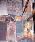 manuel-panselinos-from-the-holy-church-of-the-protaton (122)