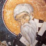 manuel-panselinos-from-the-holy-church-of-the-protaton (126)