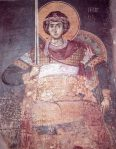 manuel-panselinos-from-the-holy-church-of-the-protaton (128)