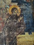 manuel-panselinos-from-the-holy-church-of-the-protaton (131)