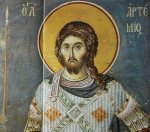 manuel-panselinos-from-the-holy-church-of-the-protaton (2)