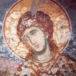 manuel-panselinos-from-the-holy-church-of-the-protaton (33)