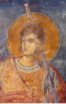 manuel-panselinos-from-the-holy-church-of-the-protaton (36)