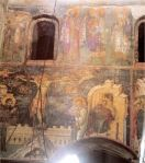 manuel-panselinos-from-the-holy-church-of-the-protaton (45)