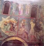 manuel-panselinos-from-the-holy-church-of-the-protaton (51)