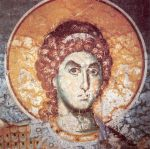 manuel-panselinos-from-the-holy-church-of-the-protaton (57)