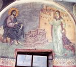 manuel-panselinos-from-the-holy-church-of-the-protaton (66)