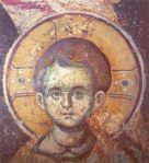 manuel-panselinos-from-the-holy-church-of-the-protaton (89)