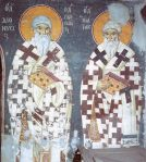 manuel-panselinos-from-the-holy-church-of-the-protaton (90)