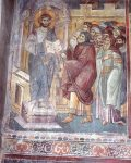 manuel-panselinos-from-the-holy-church-of-the-protaton (92)