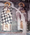 manuel-panselinos-from-the-holy-church-of-the-protaton (96)