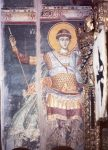 manuel-panselinos-from-the-holy-church-of-the-protaton (99)