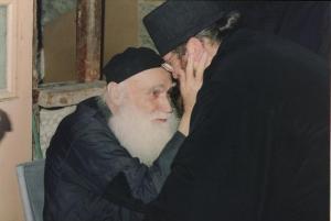 efraim-katounakiotis-vatopaidinos