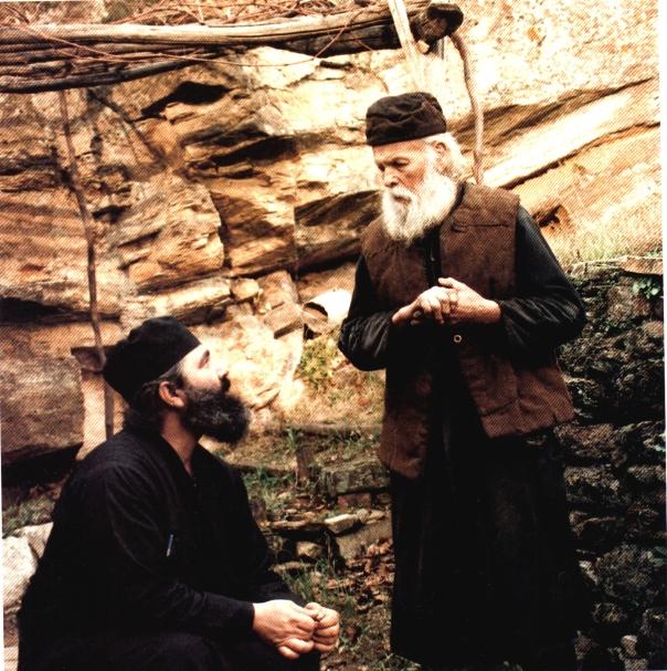 P Athos-7