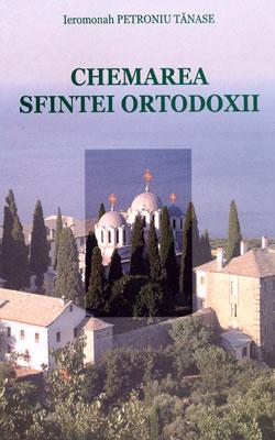 chemarea-sf-ortodoxii