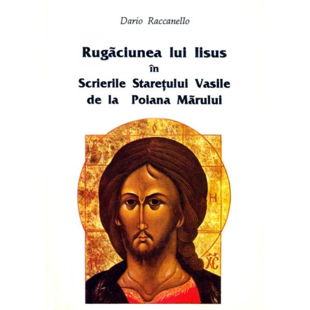 dario-raccanello