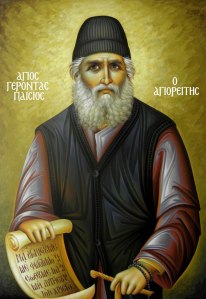 paisie-aghioritul-eleni-dadi