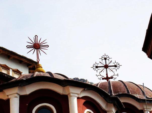 manastirea-grigoriu