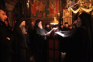 hram-vatoped-2013-05