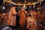hram-vatoped-2013-15
